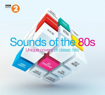 cover-sound-of-the-80es