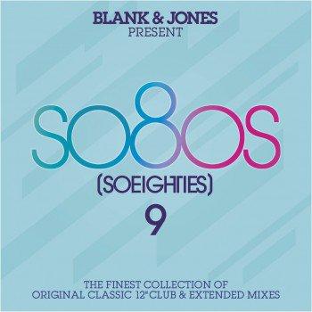 Cover So8os9