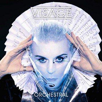 visage-orchestral